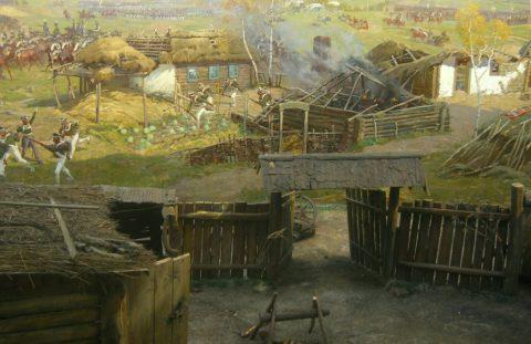 moskau_borodino_panorama_museum